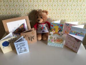 guybear-and-cards2