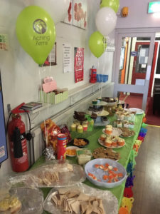 tea-party-buffet2